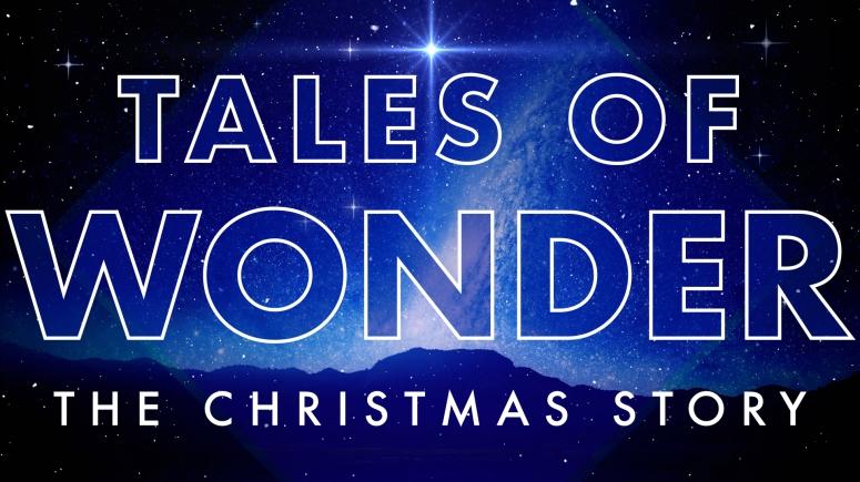 Christmas Story.001