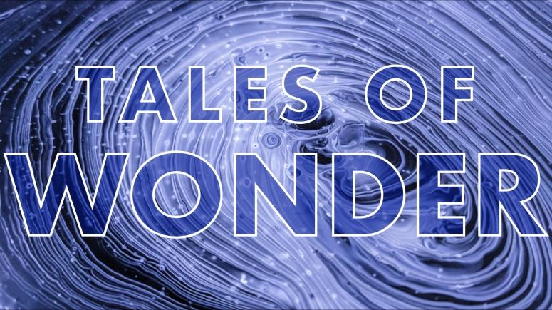 Tales of Wonder.001