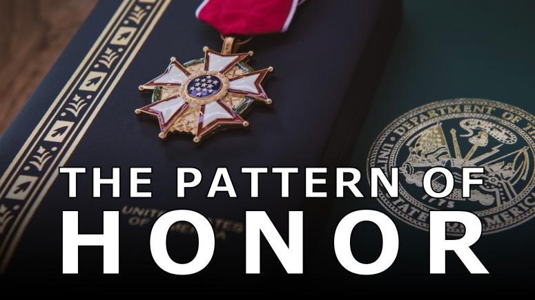 Honor.001