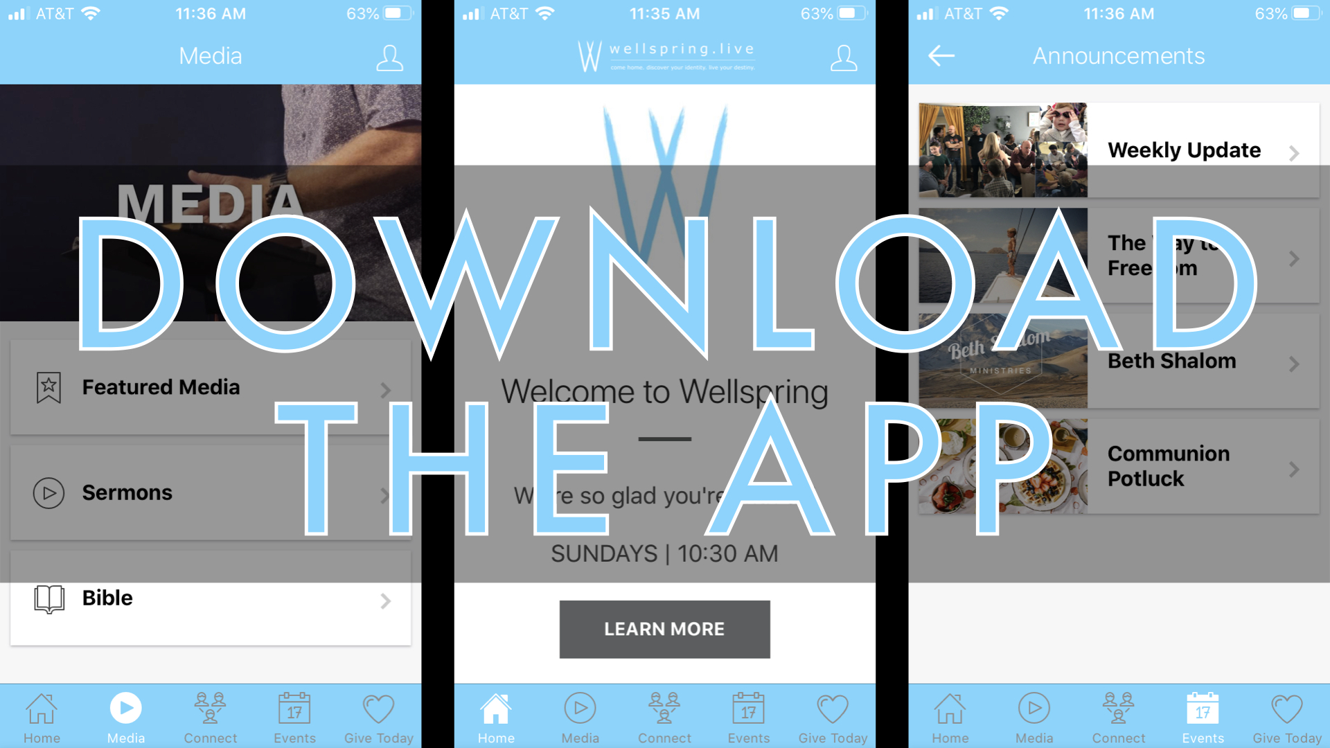 Wellspring App Banner.001