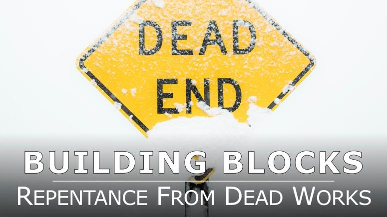 Building Blocks 2 - Repentance Slides.004