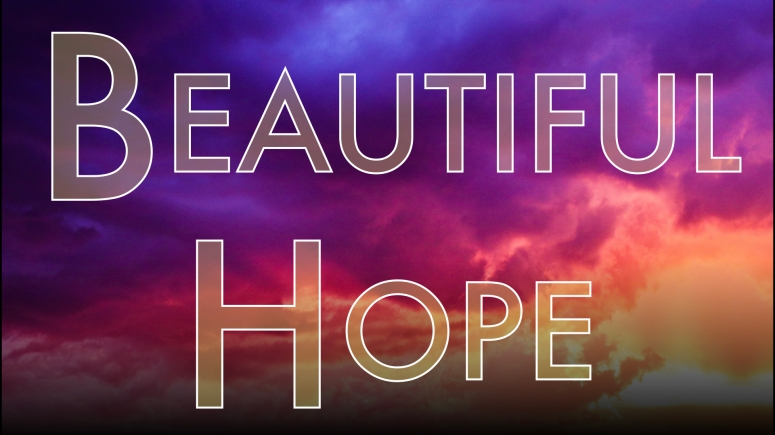 Beautiful Hope.001