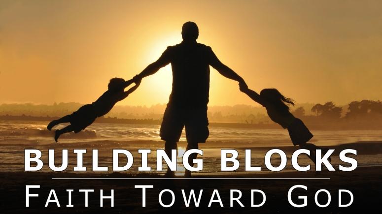 Building Blocks 3 - Faith Slides.003