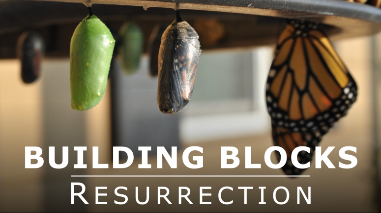 Building Blocks 6 - Resurrection slides.001